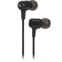 JBL, In-Ear Headphones, Availble in different colors