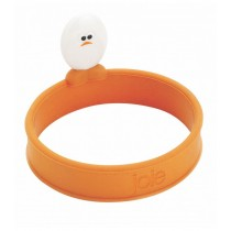 Joie, egg ring
