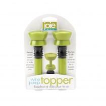 Joie  wine pump topper - 28089