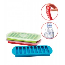 Joie ice silicone tray - 29170
