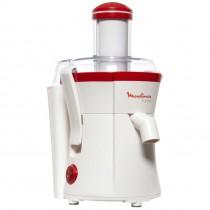 Moulinex Fruitelia Juice Extractor - JU350G