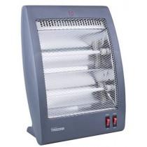 Tristar, Quartz 800 Watt Portable Electric Infrared Compact Heater - KA-5011