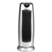 Tristar, Adjustable Oscillating Electric Tower Heater - KA-5036 3