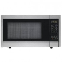 Campomatic Microwave 45L, 1000W Silver - KOR45S