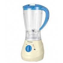 Westinghouse Blender Grinder 450 Watt 1.5L Jar