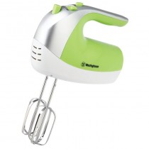 Westinghouse Hand Mixer 200W
