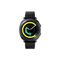 Samsung Gear Sport Smartwatch - Black-SM-R600NZKAMID
