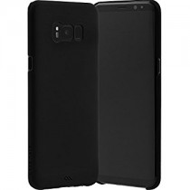 Samsung Galaxy S8+ Barely There - Available in 2 colors