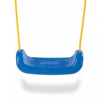 Little Tikes,  Swing,  Seat