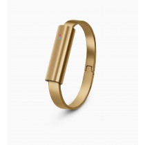 Misfit Ray Bangle Activity Tracker