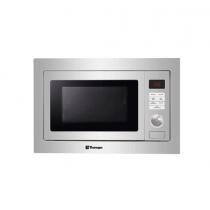 Tecnogas Countertop Microwave 25L, Silver - MN0K63X