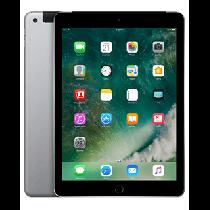 Apple iPad Wi-Fi + Cellular 32/128 GB, Space Grey/Silver/Gold
