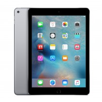Apple iPad, 32GB, Wi-Fi, 9.7 Inch Retina Display