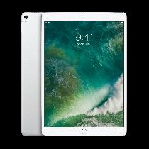 Apple iPad Pro WiFi 64/256/512 GB, 10.5 Inch, Silver/Space Grey