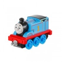 Thomas & Friends, Small Engine Locomotives