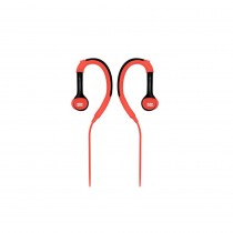 Promate Natty Universal Sporty Over Ear-Buds Headset, Available in 2 Colors
