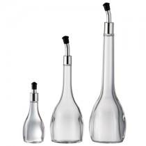 Kuo Yu - Medium Oil & Vinegar Pourer
