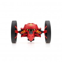 Parrot Minidrone Jumping Night Marshall, Red - PF724102AC