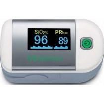 Medisana Pulse Oximeter PM 100