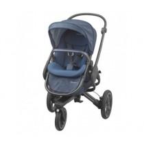 Bebe Confort Strollers Nova 3wheels - Nomad Blue