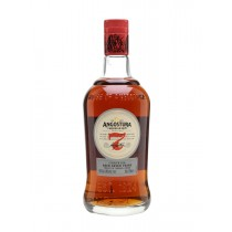 Angostura, 7 Years Old Rum, 70 cl