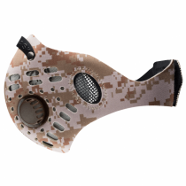 RZ mask, Digi Camo Regular