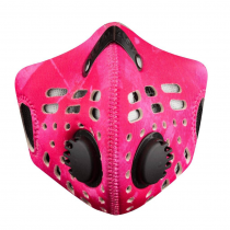 Rz mask, Pink Regular