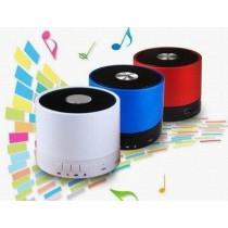 Top Bluetooth Speaker - BT608