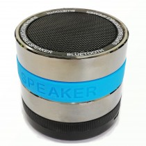 Top Bluetooth Speaker - BT608