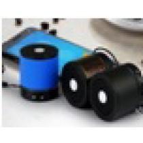 Conqueror Bluetooth Speaker S12