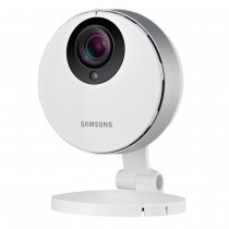 Samsung, SmartCam HD Pro 1080, Full HD WIFI Camera