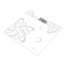 Sencor SBS 2507WH Personal Scale, White