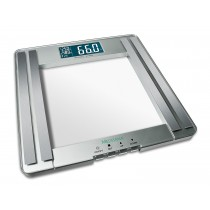 Medisana Glass Body Analysis Scale PSM Digital Scales - 026-00035