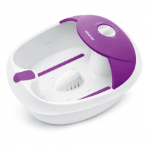 Sencor Foot Massage Spa 90 W - Purple