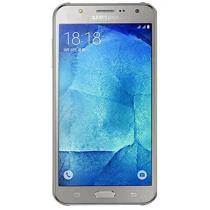 "Samsung Galaxy J7 Neo 2017 Dual SIM, 5.5"" sAMOLED, 16GB, 2GB RAM, 4G LTE, Gold, Black, Silver - SM-J701FZ"