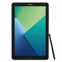 Samsung Tab A 10.1 inch TFT, 16 GB, 2GB RAM, LTE with S Pen - SM-P585