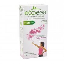 Ecoegg, Spray and Refresh, Spring Blossom