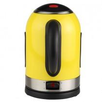 Tristar Jug Kettle 1.7 Liters, Yellow
