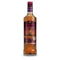 The Famous Grouse, 12 Years old,70 CL