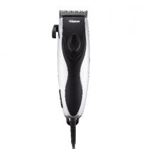 Tristar, Hair Trimmer 4 combs, adjustable blade - TR-2561