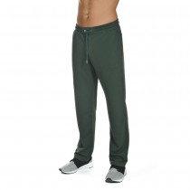 Body Talk, Men's Perfect Match Straight Pants 623