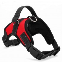 Weltonpet, Dog Harness, Available in different colors and sizes