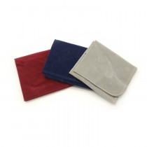 Desert Fox, Outdoor Camping Inflatable Air Pillow, Available in 3 Colors