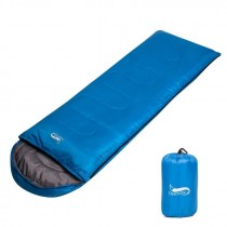 Desert Fox, Outdoor Sleeping Bag, Available in 3 Colors