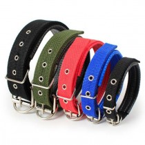 Ulrich, Training Dog Collars, Available in different sizes and colors