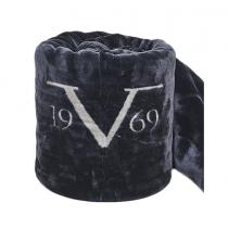 Versace 1969, Velluto Solano, 220x240 cm, Blanket