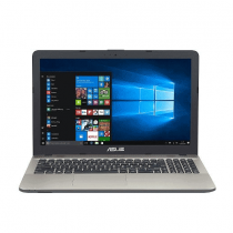 Asus VivoBook Notebook, 15.6 inches - X541NA