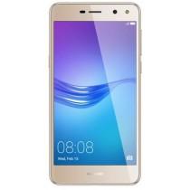 Huawei Y5 2017 Dual SIM - 16GB, 2GB RAM, 4G LTE