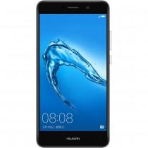 Huawei Y7 Prime Dual SIM - 32GB, 3GB RAM, 4G LTE