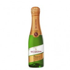 Riccadonna,  Prosecco Sparkling Wine, 75 cl
